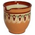 Масажна свещ Баланс 2