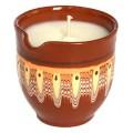 Масажна свещ Хармония 3